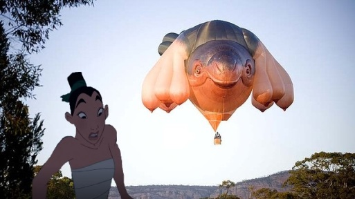 art-skywhale-620x349